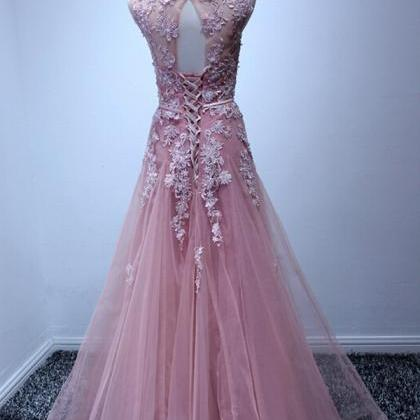 High Quality Prom Dress,Tulle Prom ..