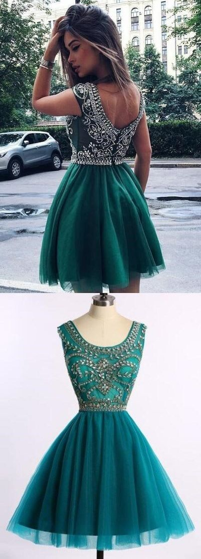 71ac43e0183a Charming Homecoming Dresses