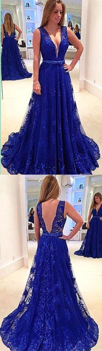 Prom Dress,Prom Dresses,A Line Prom Dresses,A Line Formal Gowns ...