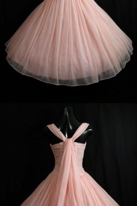 Charming Homecoming Dresses,Pink prom Dresses,vintage prom Dresses, Juniors Homecoming Dresses