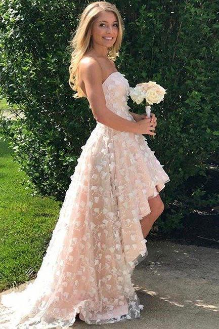 high low prom dresses,sexy prom dresses,prom dresses,evening dresses, pageant dresses
