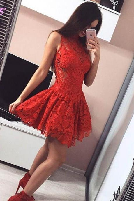 Homecoming Dress,Short Homecoming Dresses,Short Prom Dress,cute homecoming gowns