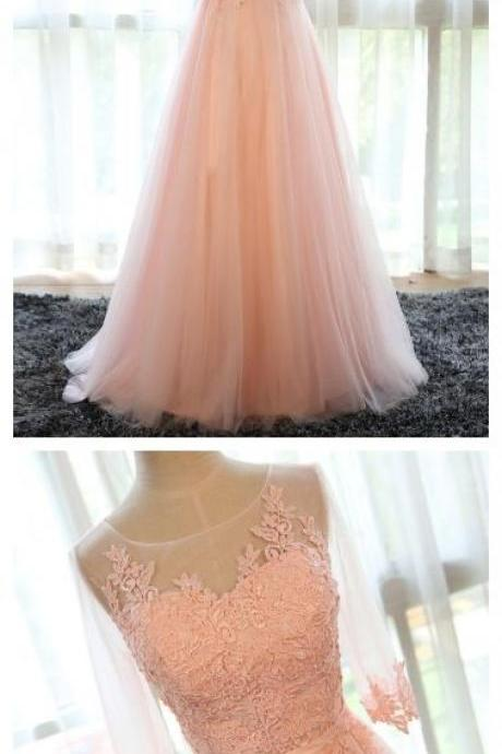 Sexy Prom Dress,Long Prom Dresses,Cheap Prom Dresses, Evening Dress Prom Gowns, Formal Women Dress,Prom Dress