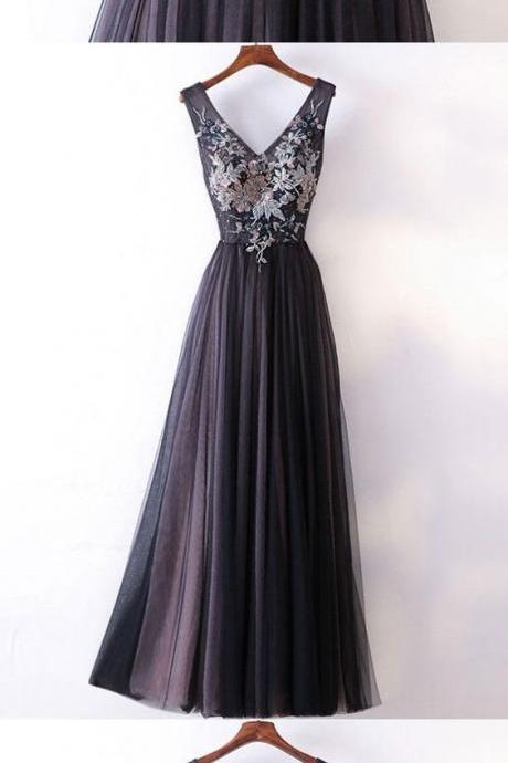 Simple Prom Dresses,Long Prom Dresses,Pageat Prom Dresses,Party Dresses