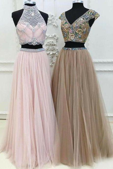 prom dresses,pageant dresses,long prom dresses,sexy prom dresses