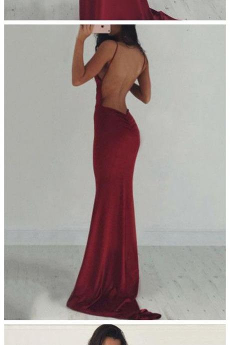 Evening Dresses,prom dresses,pageant dresses,long prom dresses,sexy prom dresses