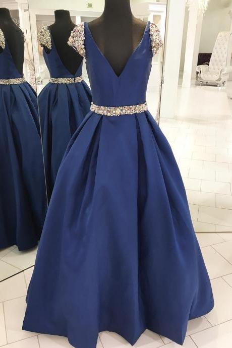Charming Prom Dress,Long Prom Dresses,Prom Dresses,Evening Dress, Prom Gowns, Formal Women Dress,prom dress