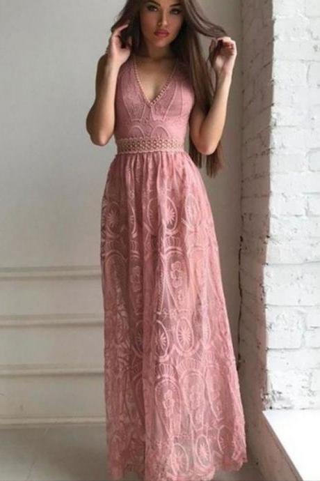 Charming Prom Dress,Mermaid Prom Dress,Fashion Prom Dress,Sexy Party