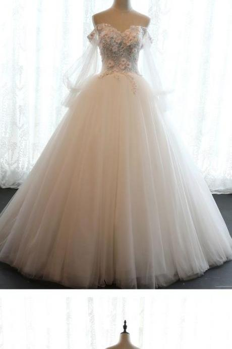 Wedding Dresses,Bridal Dress,Brides Dress,Vintage Wedding Gowns,Wedding Gown