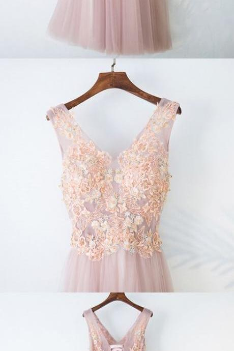 prom dresses long,prom dresses modest,prom dresses simple,prom dresses plus size,prom dresses lace,prom dresses pink,prom dresses cheap,beautiful prom dresses,prom dresses 2018