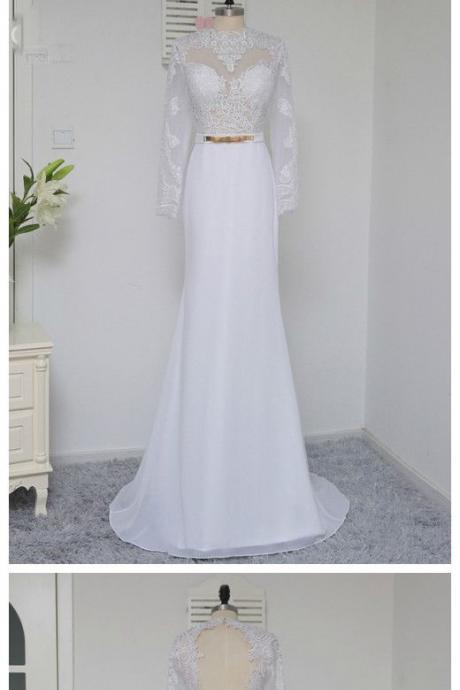 wedding dresses princess,wedding dresses,wedding dresses plus size,beautiful wedding dresses