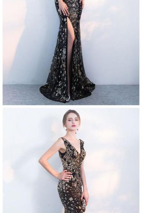 prom dresses long,prom dresses modest,prom dresses mermaid,prom dresses black,prom dresses