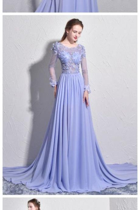 prom dresses long,prom dresses modest,prom dresses cheap,beautiful prom dresses,prom dresses 2018,prom dresses elegant