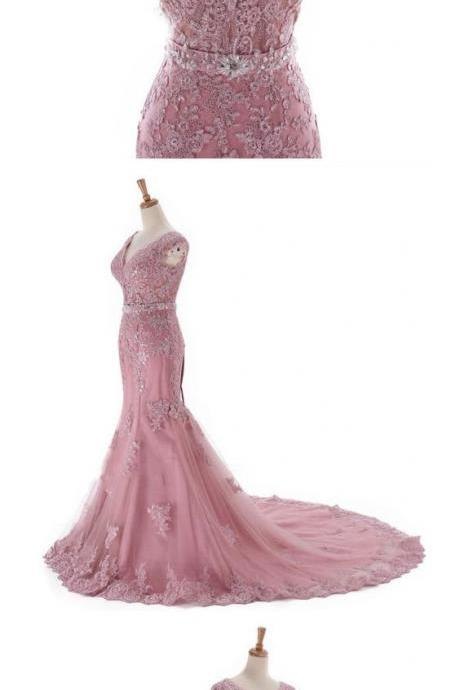 Simple Prom Dresses,New Prom Gown,Vintage Prom Gowns,Elegant Evening Dress,Cheap Evening Gowns,Party Gowns,Modest Prom Dress