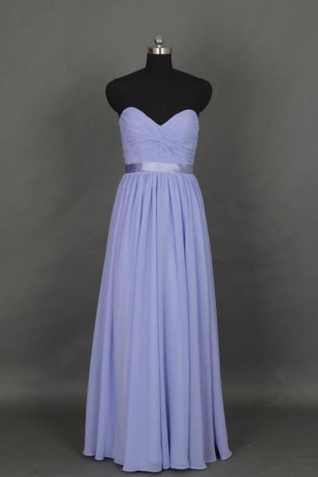 High Quality Prom Dress,A-Line Prom Dress,Chiffon Prom Dress,Sweetheart Prom Dress, Brief Prom Dress,PD1700204