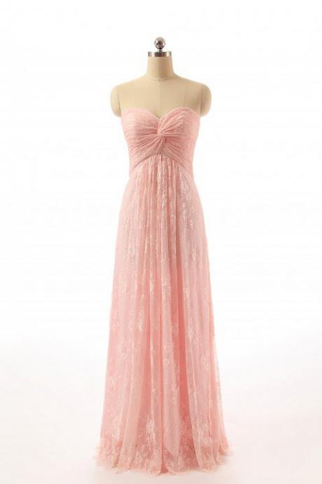 High Quality Prom Dress,A-Line Prom Dress,Lace Prom Dress,Sweetheart Prom Dress, Charming Prom Dress,PD1700227
