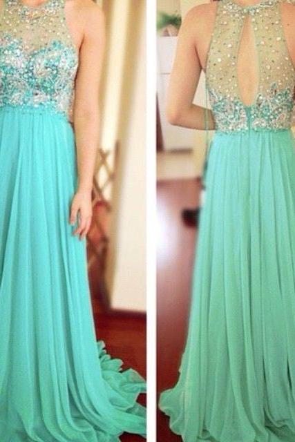 Long Prom Dress, Gorgeous Prom Dress, Charming Prom Dress, Formal Prom Dress, Affordable Prom Dress, Open Back Prom Dress, Evening Dress,PD1700737