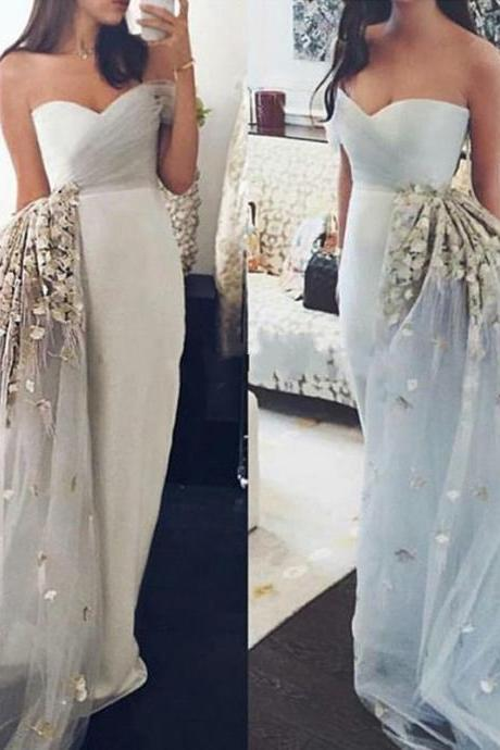 Prom dresses , Evening Dresses,Charming prom dress,cheap but high quality prom dress,unique design prom dress,sweetheart prom dress,PD160821