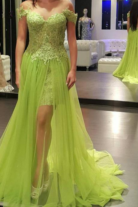 Prom Dress,Cheap prom Dress,Sweetheart Prom dress,long prom dress,custom prom dress,high quality prom dress,PD923