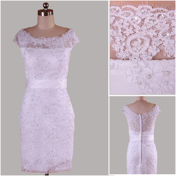 Charming Homecoming Dress,Lace Homecoming Dress,Sheath Homecoming Dress,Noble Homecoming Dress,PD1700245